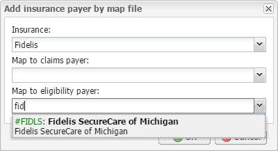 eligibility_check_setup_2