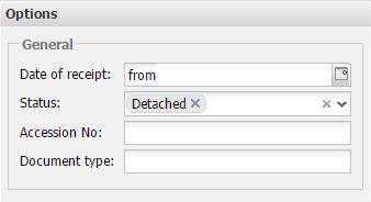 mobile-documents-sidebar