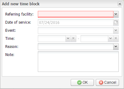 add-new-time-block
