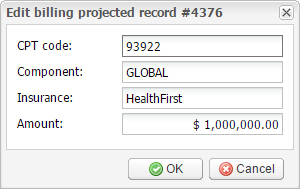 edit-billing-projected-record