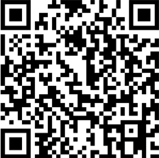 Download EMSOW Mobile by scanning this QR code with your iPhone and iPad