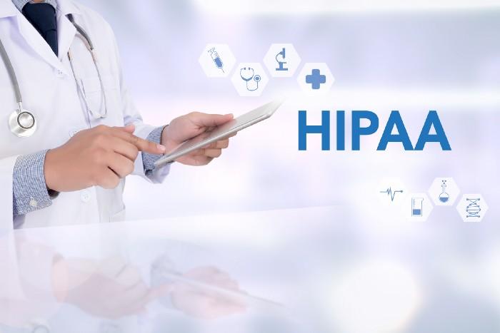 HIPAA_image