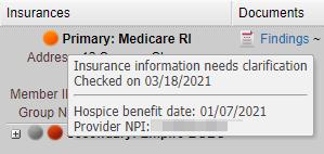 medical billing - 21596